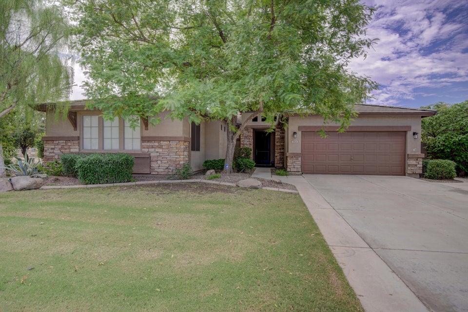 3153 E JUANITA Avenue, Gilbert, AZ 85234