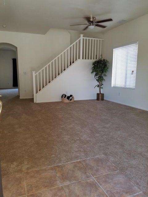 10204 E KIVA Avenue, Mesa, AZ 85209