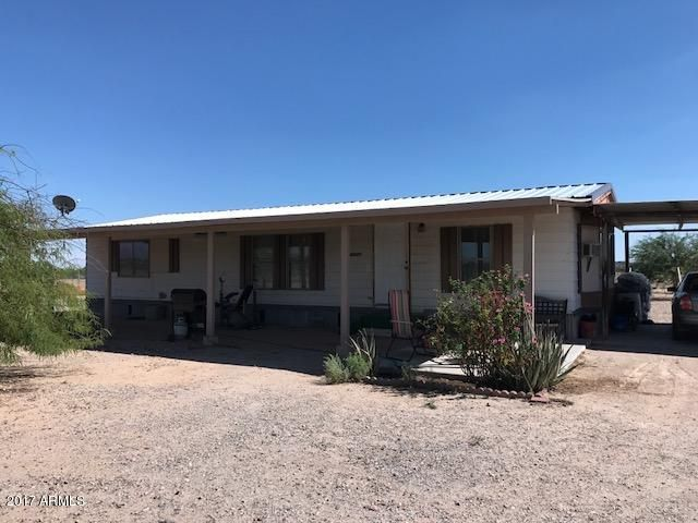 36227 W DURANGO Street, Tonopah, AZ 85354