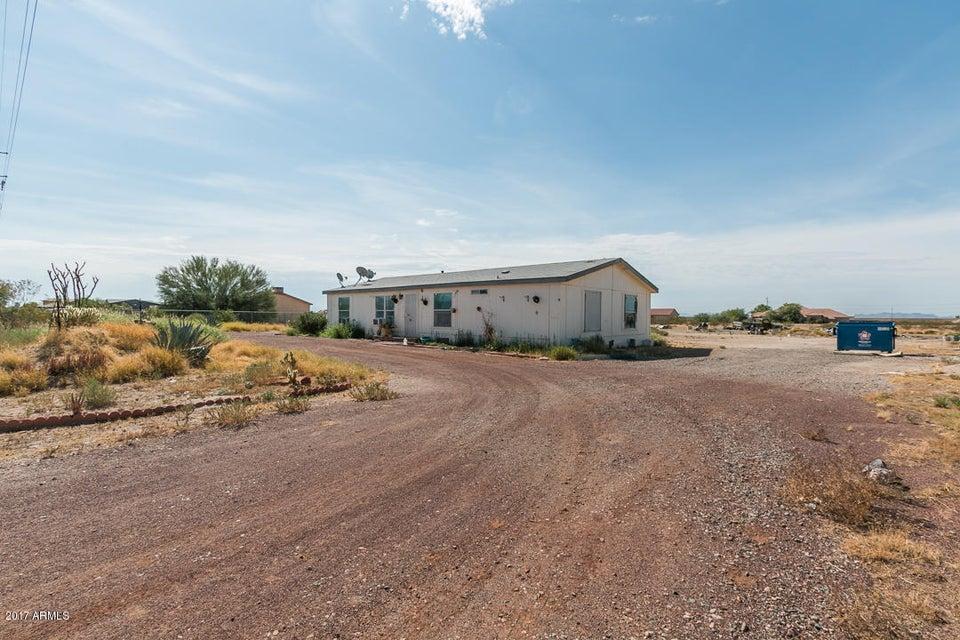 30605 W ROOSEVELT Street, Buckeye, AZ 85396