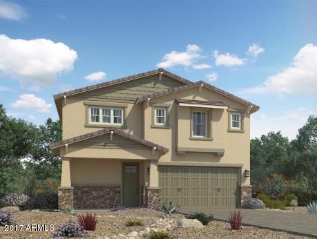 9866 E TUNGSTEN Drive, Mesa, AZ 85212