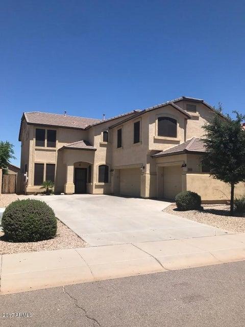 1220 W Dana Drive, San Tan Valley, AZ 85143