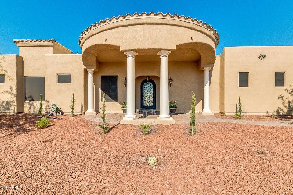 17858 N STONEBLUFF Road, Maricopa, AZ 85139
