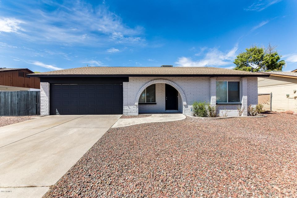 3638 W CHARLESTON Avenue, Glendale, AZ 85308