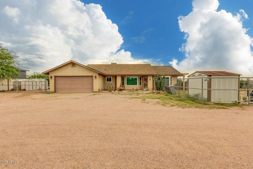 5489 E BROADWAY Avenue, Apache Junction, AZ 85119