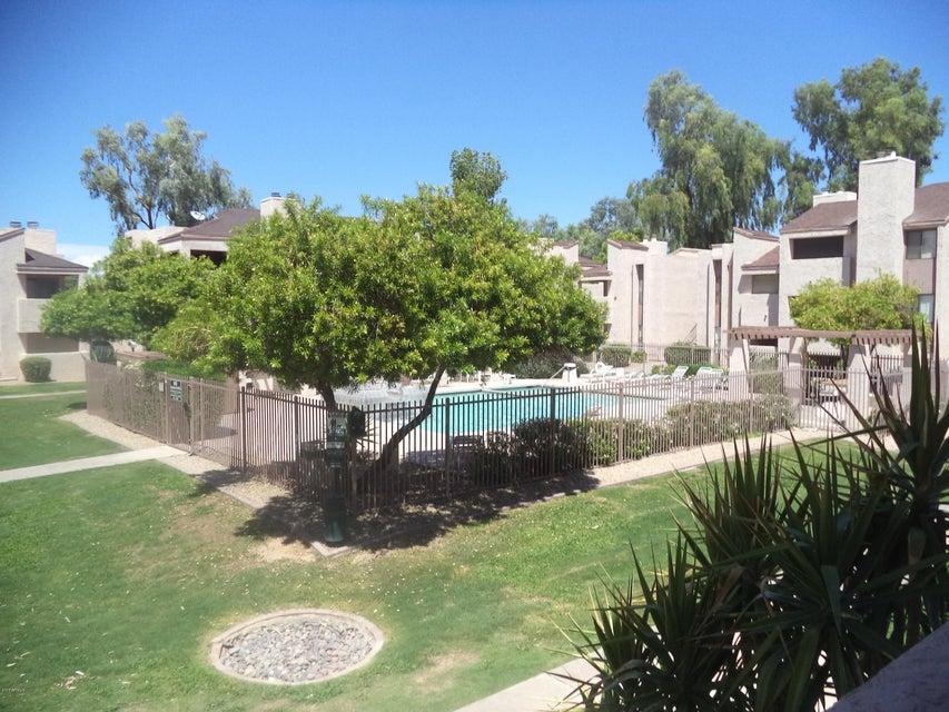 7510 E THOMAS Road 215, Scottsdale, AZ 85251