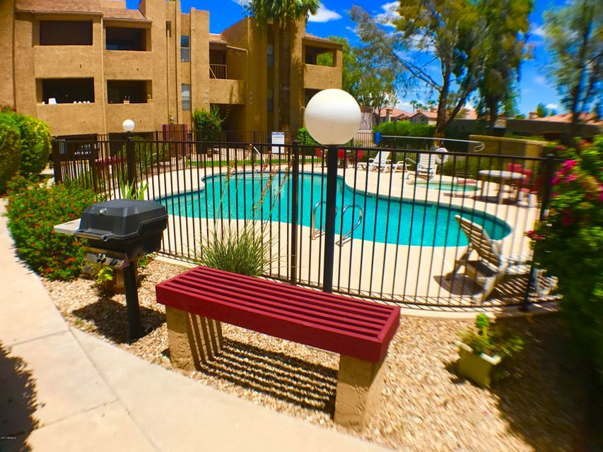 7502 E THOMAS Road 103, Scottsdale, AZ 85251
