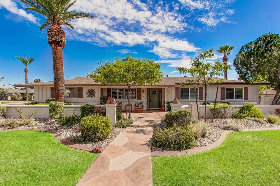 101 W SELDON Lane, Phoenix, AZ 85021