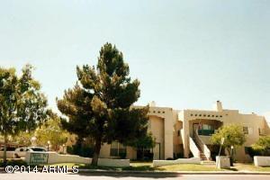 300 N GILA SPRINGS Boulevard 146, Chandler, AZ 85226