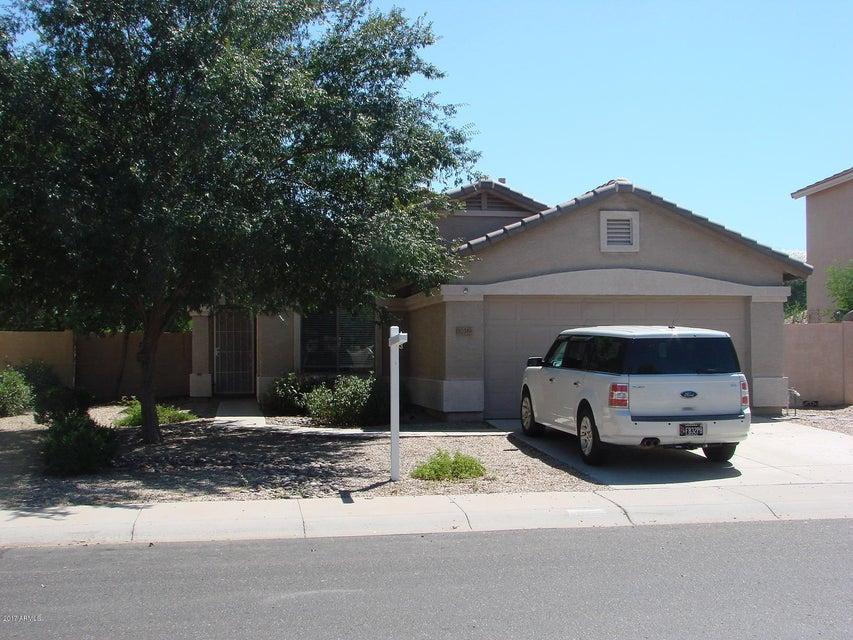 10319 E KNOWLES Avenue, Mesa, AZ 85209
