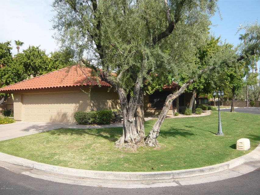 8700 E Mountain View Road 1019, Scottsdale, AZ 85258