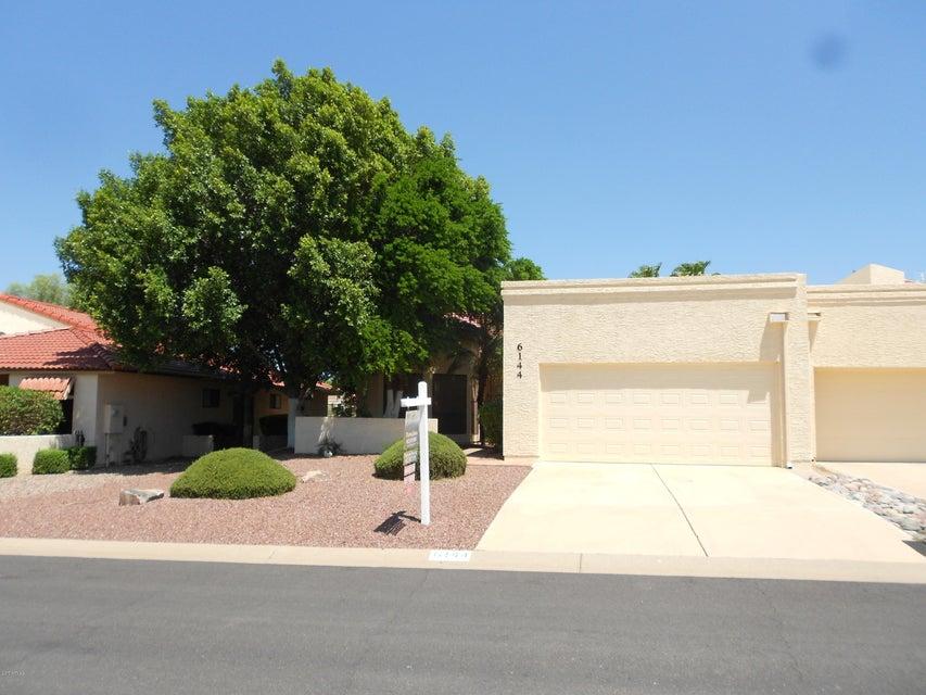 6144 E NANCE Street, Mesa, AZ 85215