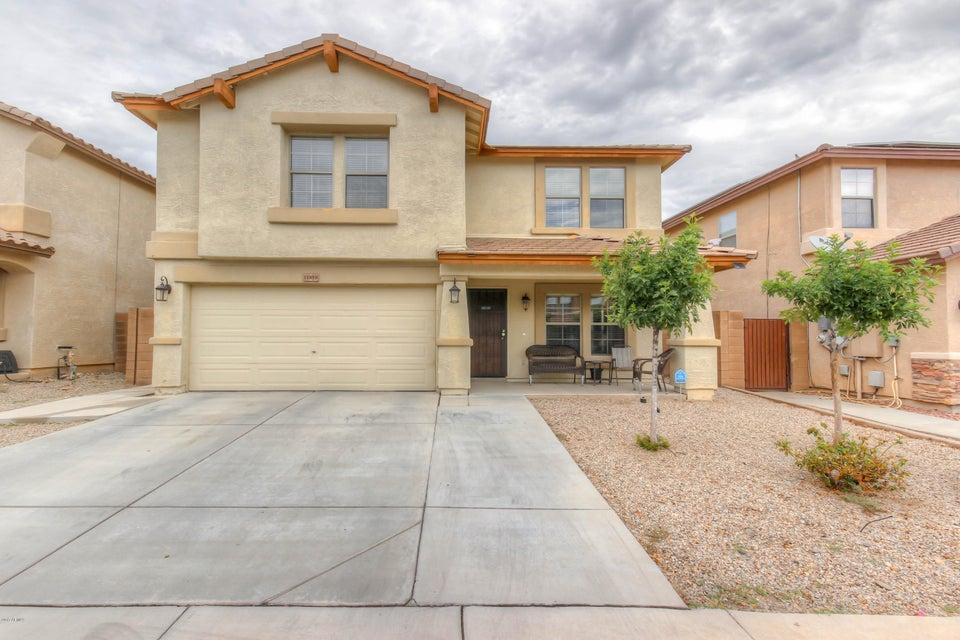 11818 W FOOTHILL Drive, Sun City, AZ 85373