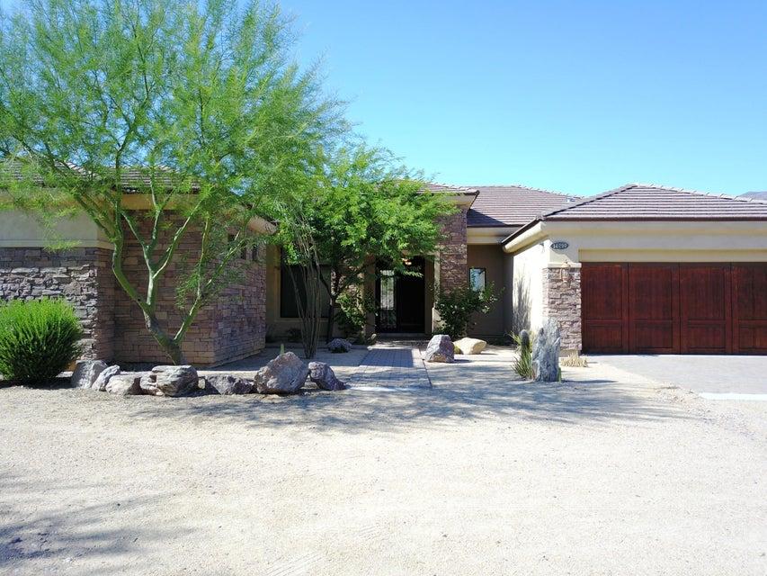 10290 E ENGEL CANYON Way, Gold Canyon, AZ 85118