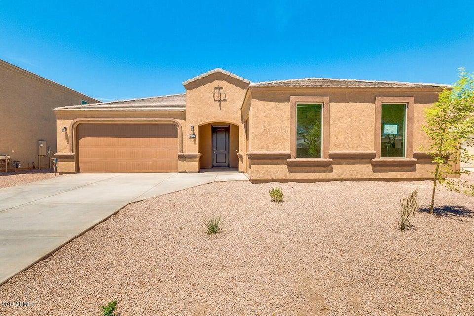 35906 N QUIROS Drive, San Tan Valley, AZ 85143