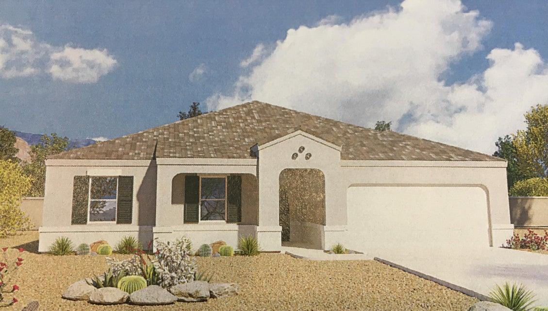 30297 W WHITTON Avenue, Buckeye, AZ 85396