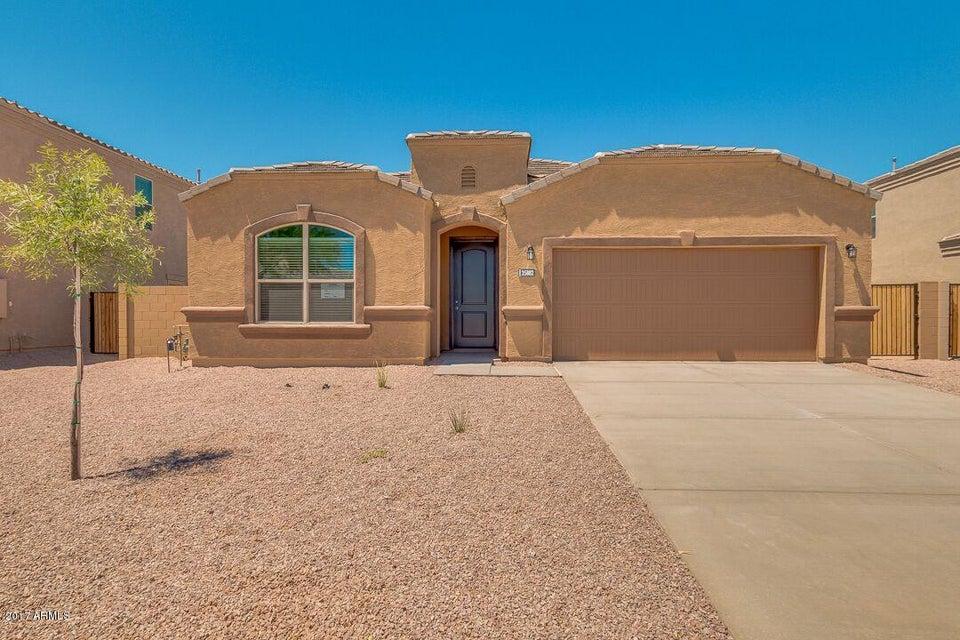 35882 N QUIROS Drive, San Tan Valley, AZ 85143