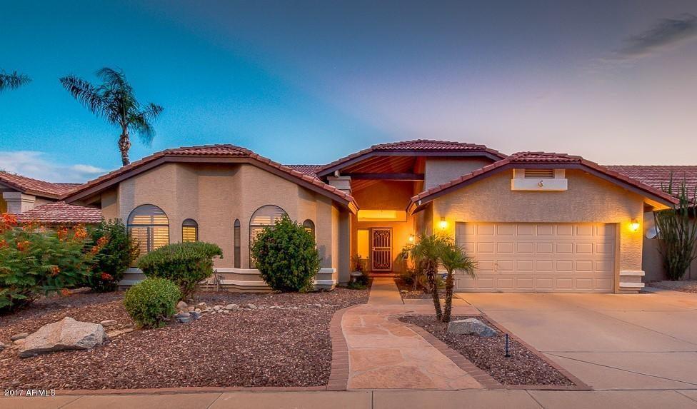 13616 S 37TH Street, Phoenix, AZ 85044