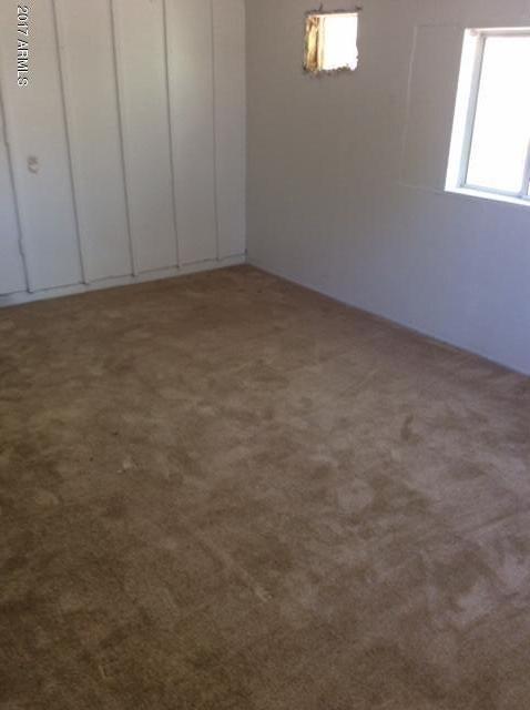 5508 W WILSHIRE Drive, Phoenix, AZ 85035