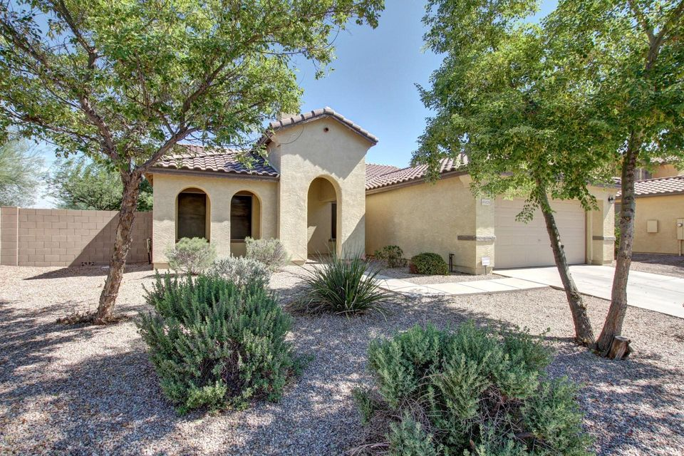 40424 W Lococo Street, Maricopa, AZ 85138