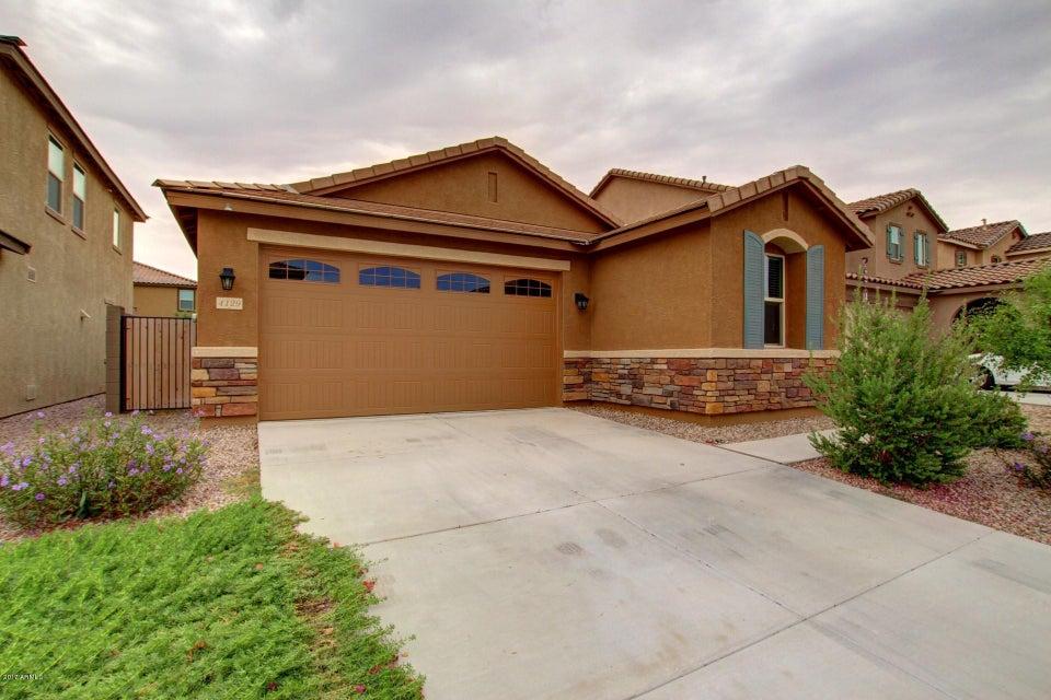 4129 W FEDERAL Way, Queen Creek, AZ 85142
