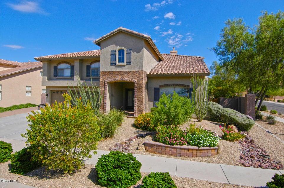 2416 W Woburn Lane, Phoenix, AZ 85085