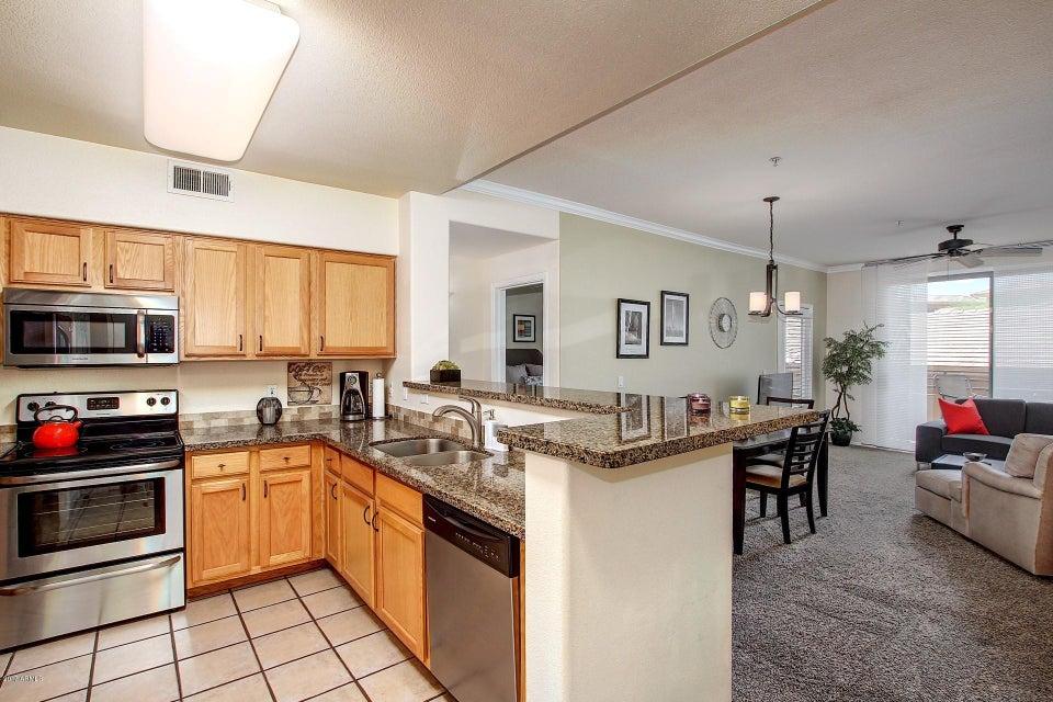 20100 N 78TH Place 2213, Scottsdale, AZ 85255