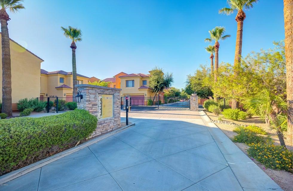 1102 W GLENDALE Avenue 103, Phoenix, AZ 85021