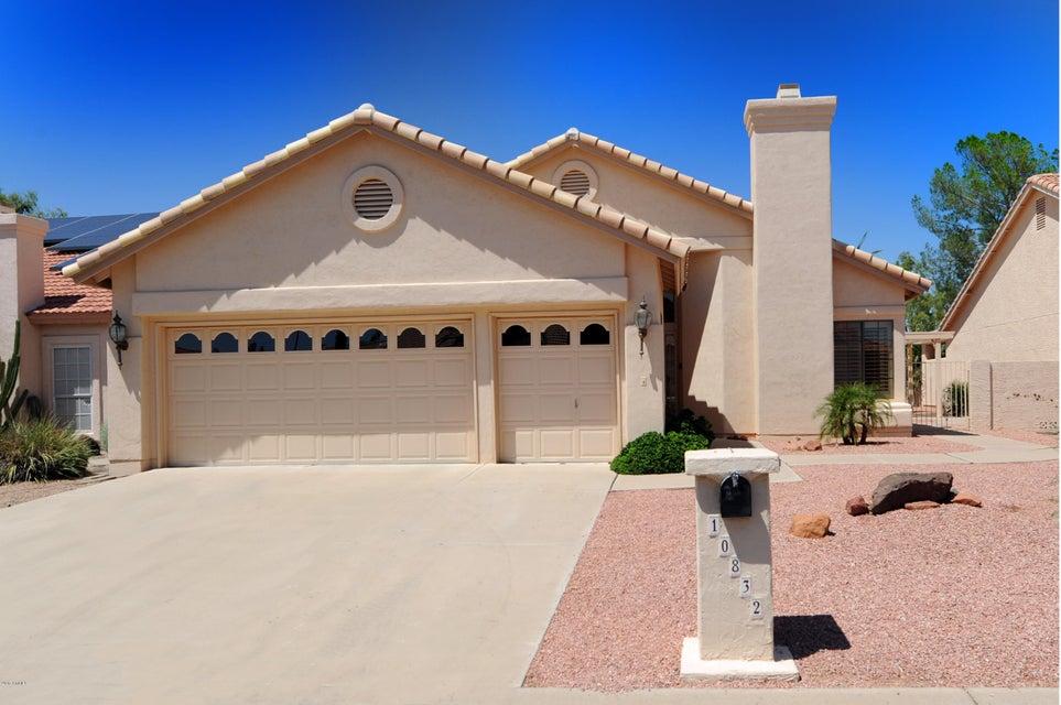10832 E SAN TAN Boulevard, Sun Lakes, AZ 85248