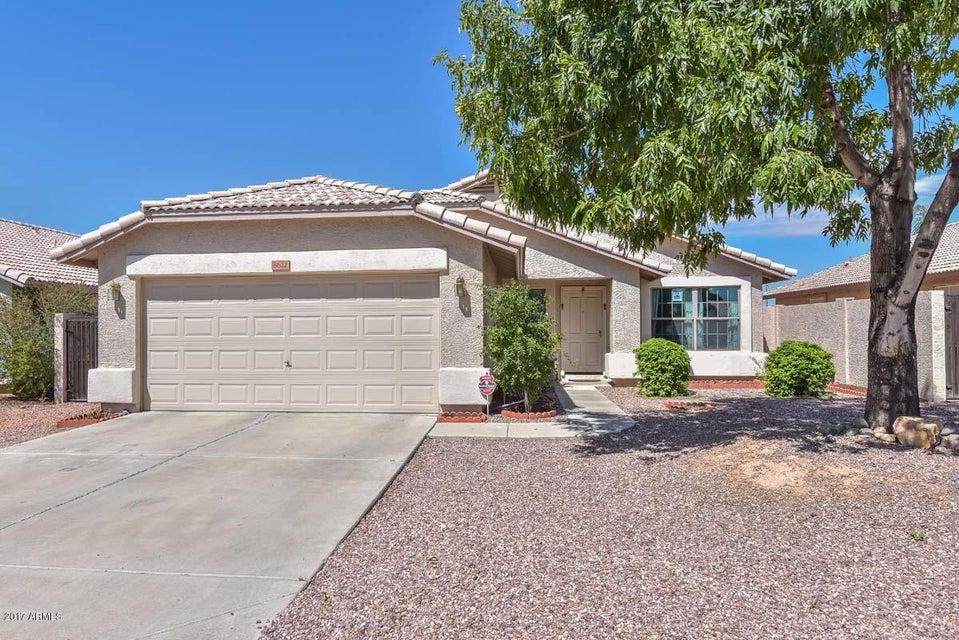 8622 N 69TH Drive, Peoria, AZ 85345