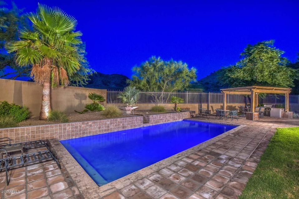 26417 N 49TH Lane, Phoenix, AZ 85083