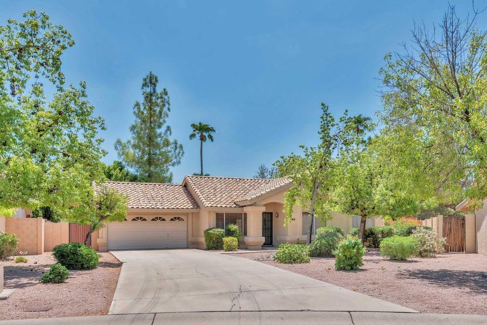 1333 N HIGLEY Road 9, Mesa, AZ 85205