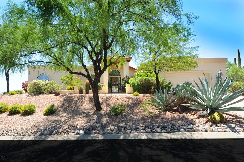 15959 E BRODIEA Drive, Fountain Hills, AZ 85268