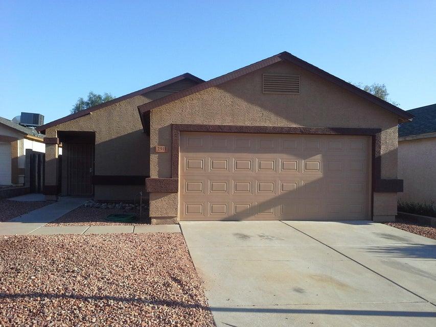 2911 W POTTER Drive, Phoenix, AZ 85027
