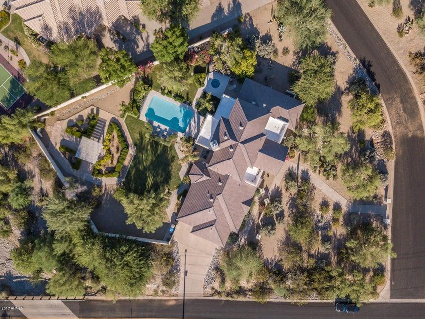 4002 E MISSION Lane, Phoenix, AZ 85028