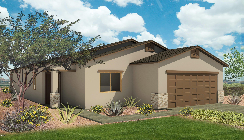 6520 S 38th Drive, Phoenix, AZ 85041