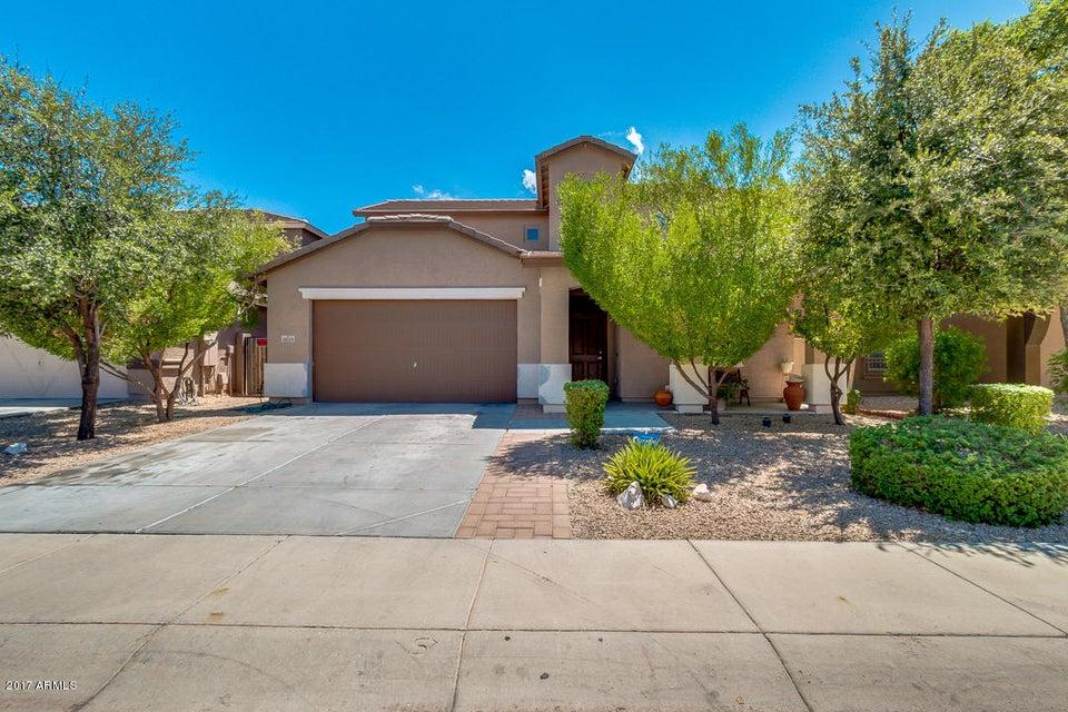 10319 W MAGNOLIA Street, Tolleson, AZ 85353