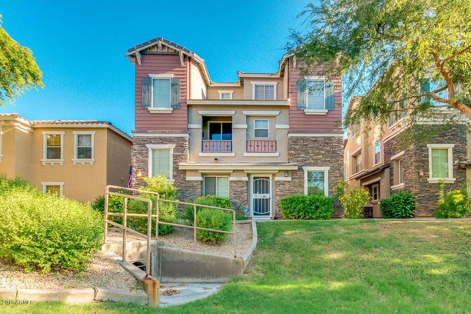 758 N LAGUNA Drive, Gilbert, AZ 85233