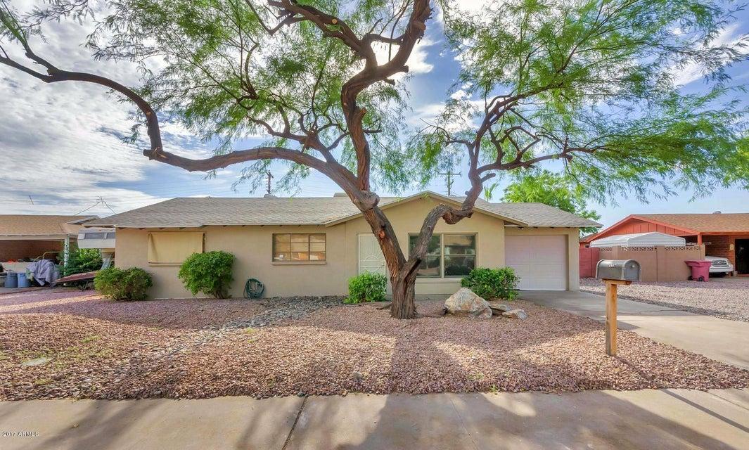 4907 N 85TH Street, Scottsdale, AZ 85251