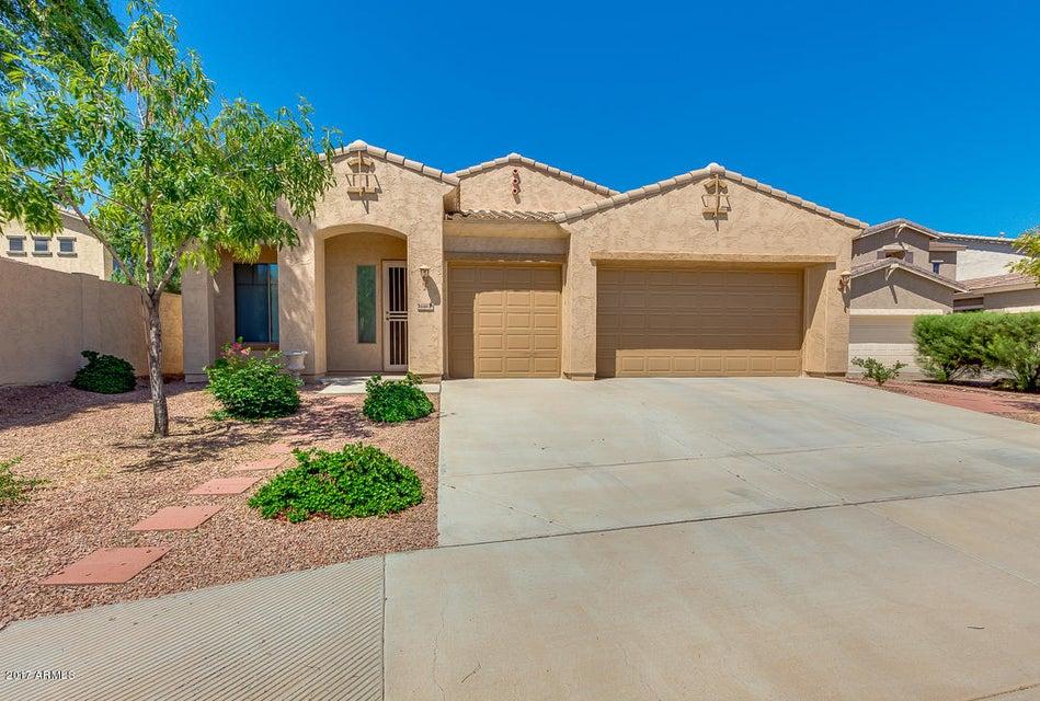 3646 E PALMER Street, Gilbert, AZ 85298