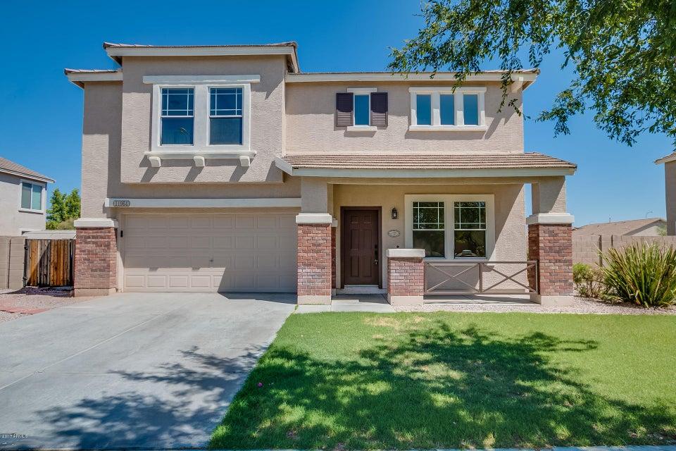 11964 W HOPI Street, Avondale, AZ 85323