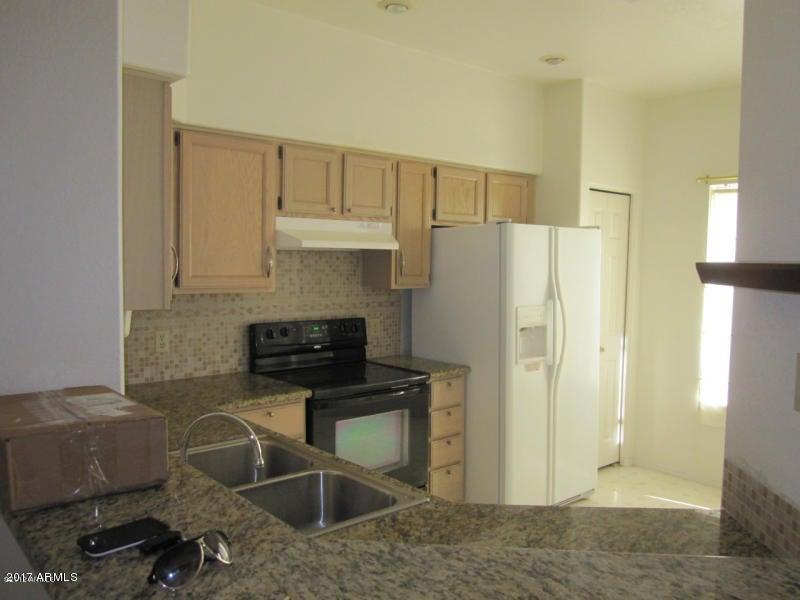 500 N ROOSEVELT Avenue 82, Chandler, AZ 85226