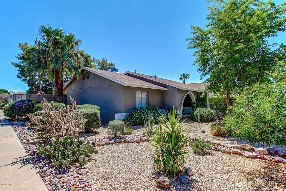 17661 N 35TH Place, Phoenix, AZ 85032