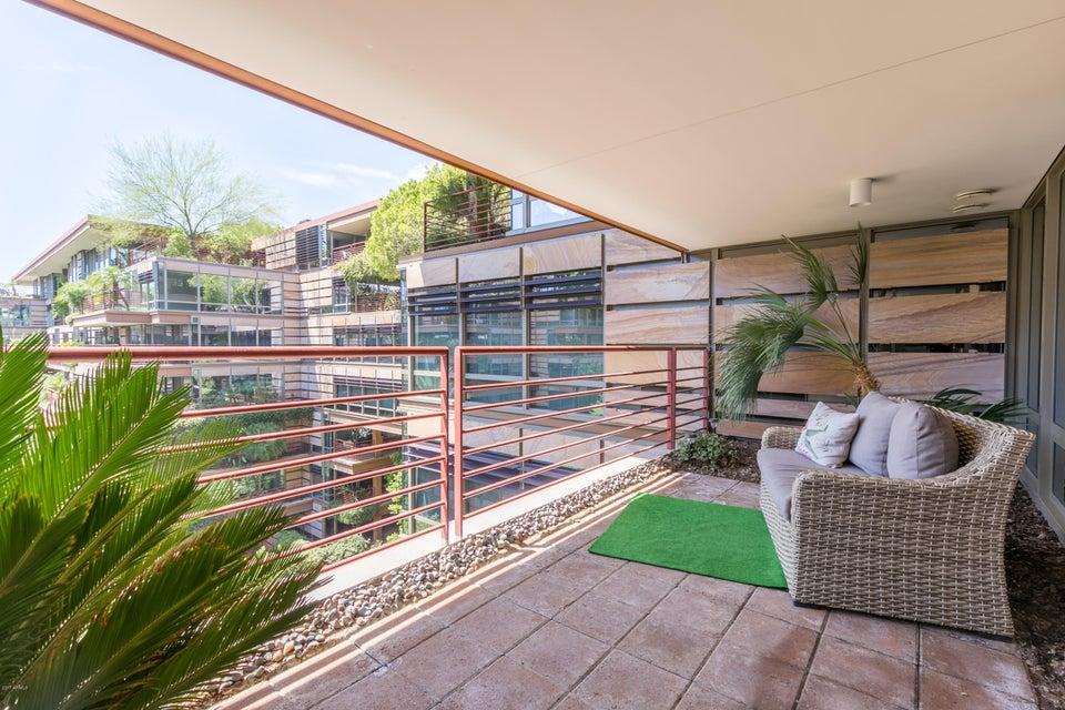 7141 E Rancho Vista Drive 5009, Scottsdale, AZ 85251