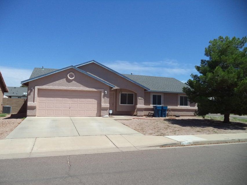 1718 W 12TH Avenue, Apache Junction, AZ 85120