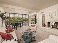 7009 E Avenida El Alba Drive, Paradise Valley, AZ 85253