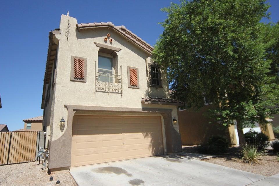 18299 N ALICIA Court, Maricopa, AZ 85138