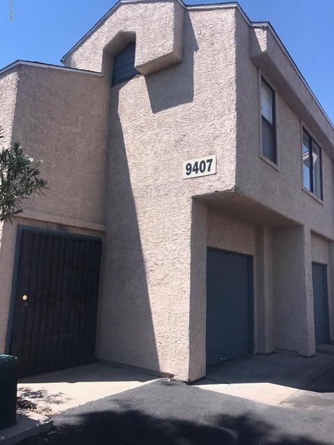 9407 N 59TH Avenue 222, Glendale, AZ 85302