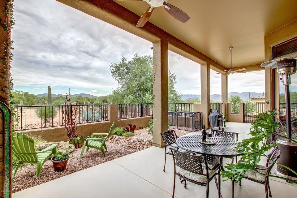16648 E LONE MOUNTAIN Road, Scottsdale, AZ 85262