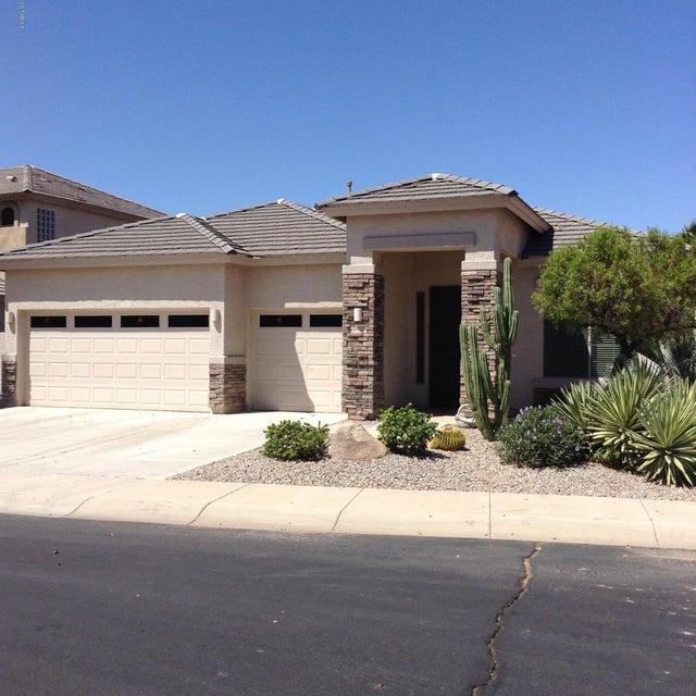 20628 N DONITHAN Way, Maricopa, AZ 85138